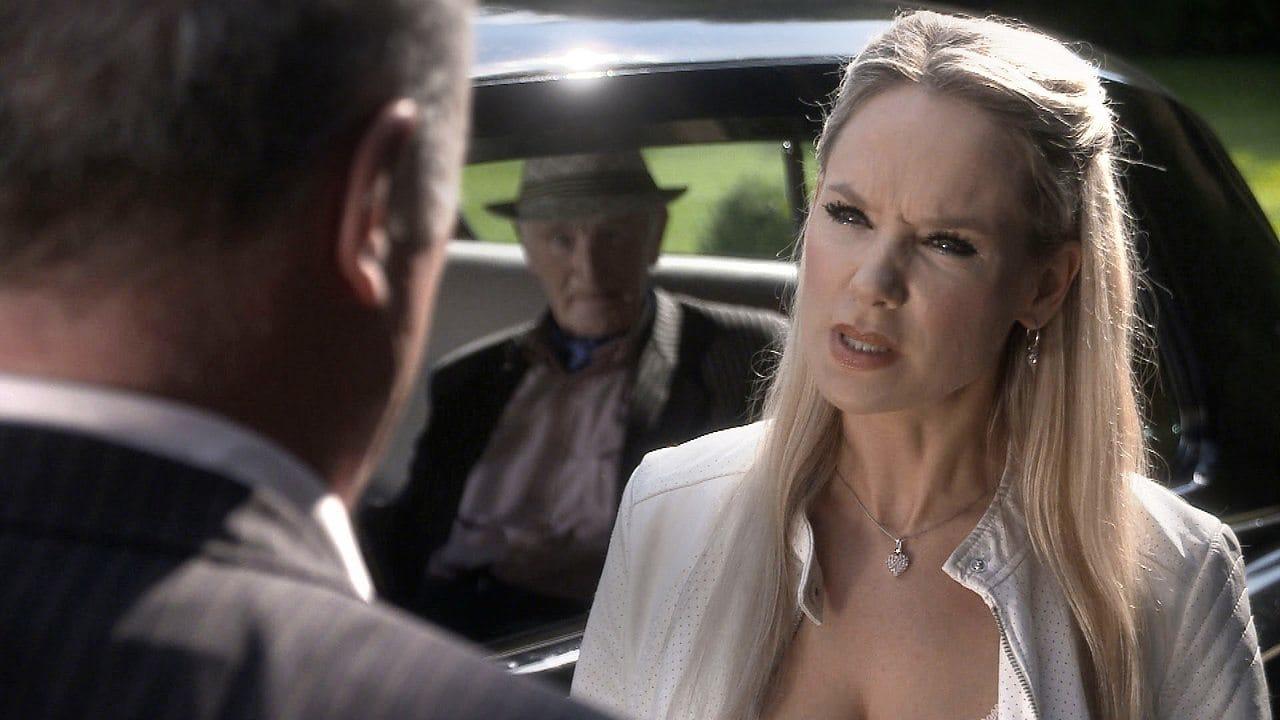 Doctors Season 16 :Episode 138  Gold Diggers