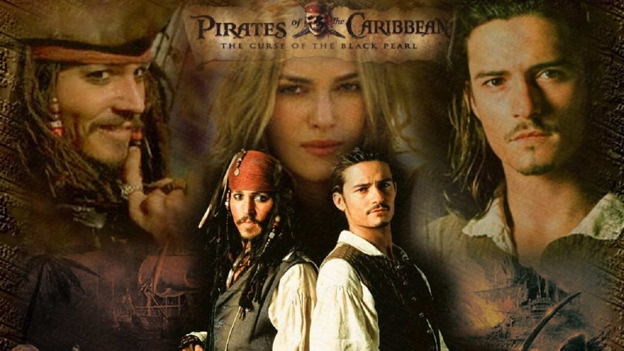 Film porno streaming gratuit : Pirates 2: Stagnettis