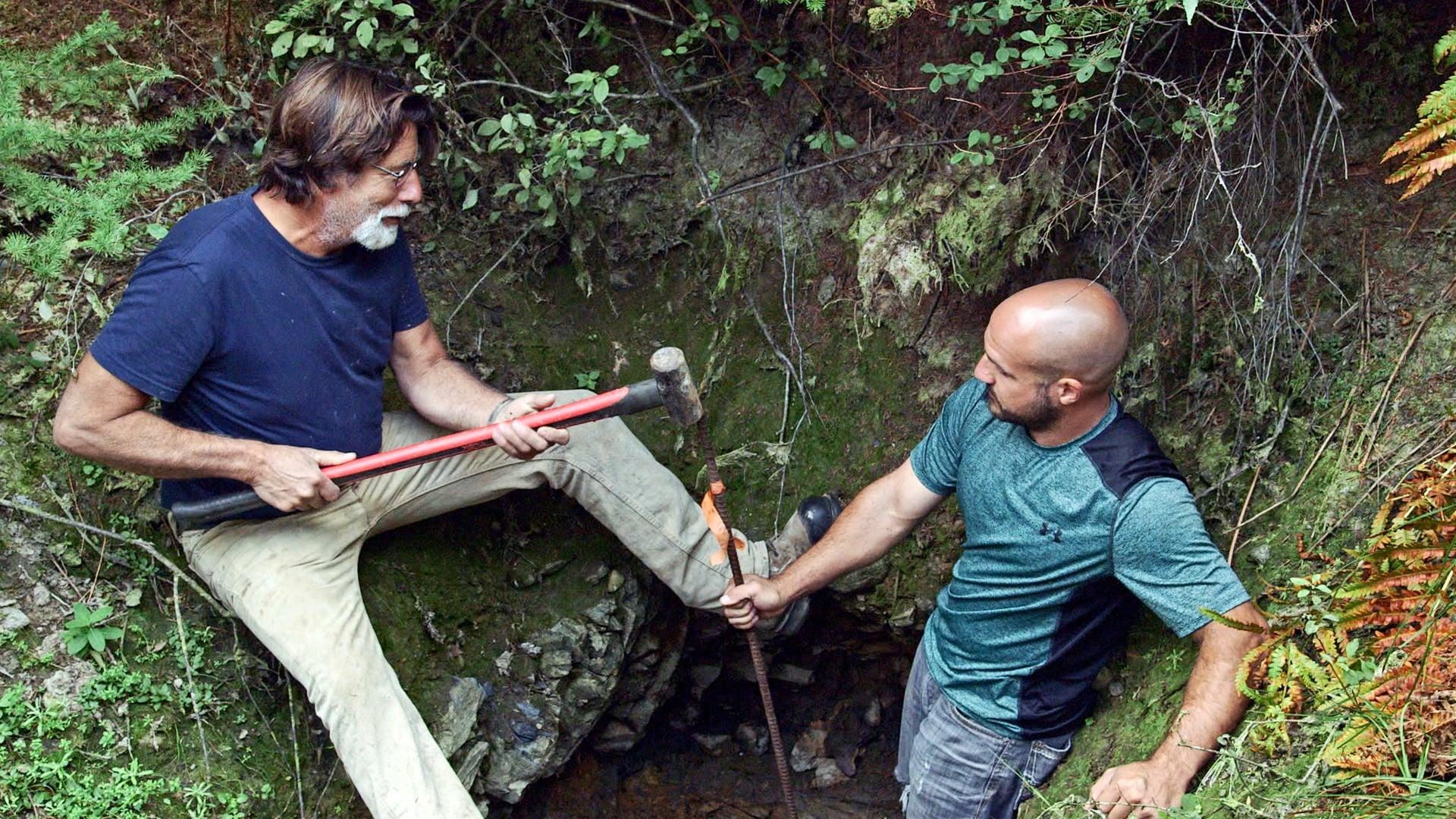 The Curse Of Oak Island Season  Episodes Online Free