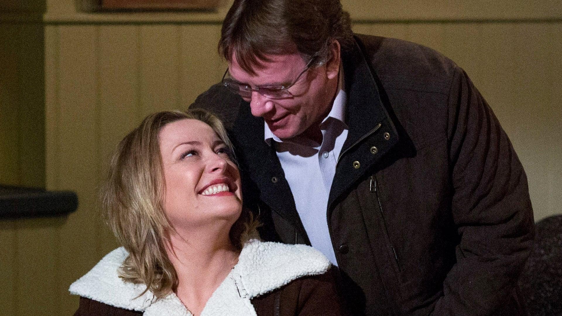 EastEnders Season 33 :Episode 26  14/02/2017