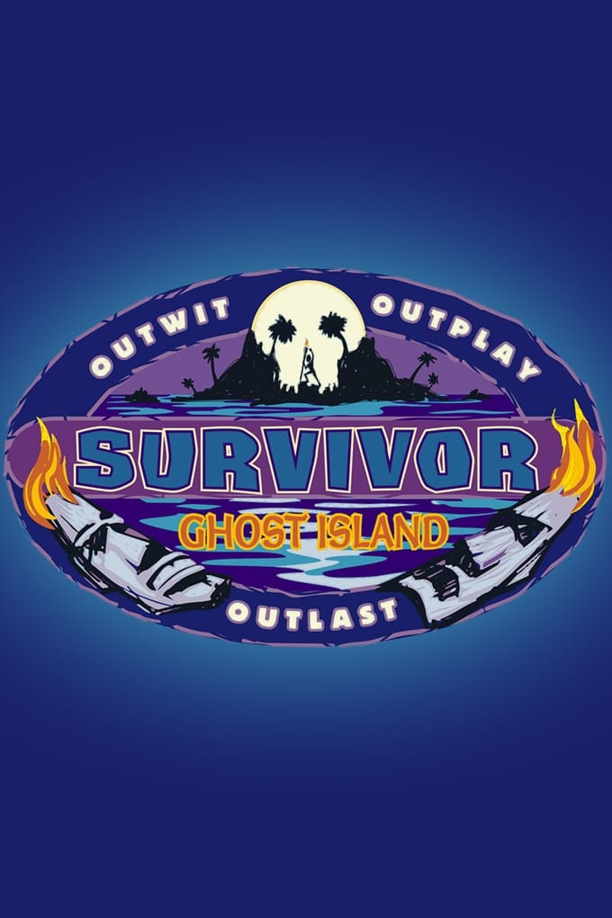 Survivor Season 36