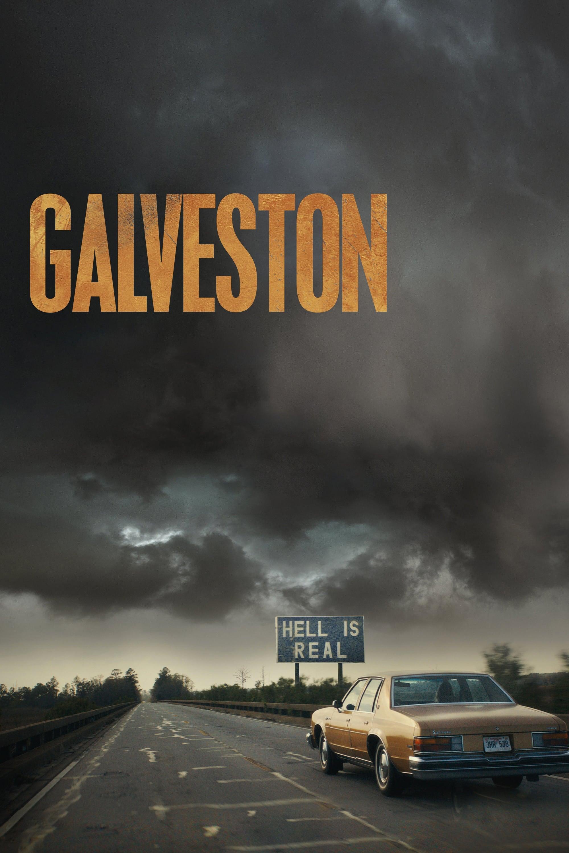image for Galveston
