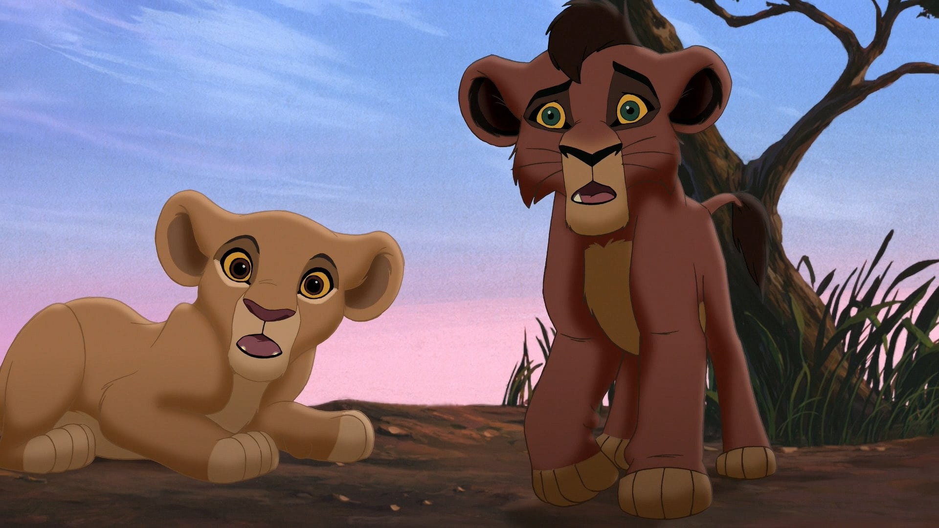 the lion king 2  simba u0026 39 s pride  1998  123 movies online