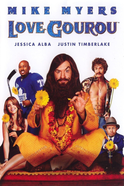 the love guru 2008 gratis films kijken met ondertiteling