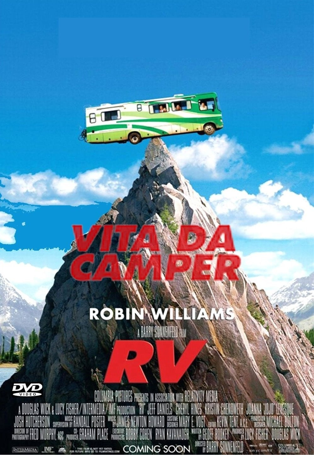 rv 2006 watch free vodly movies download online