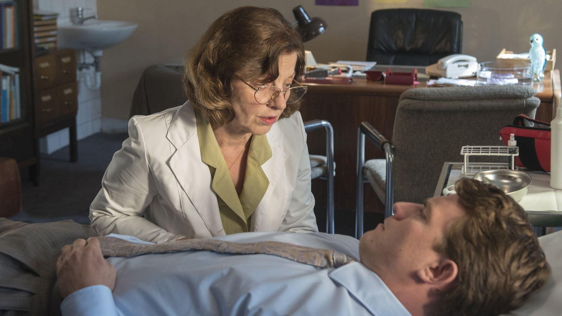 Unter der Haut (2015) • fr.film-cine.com