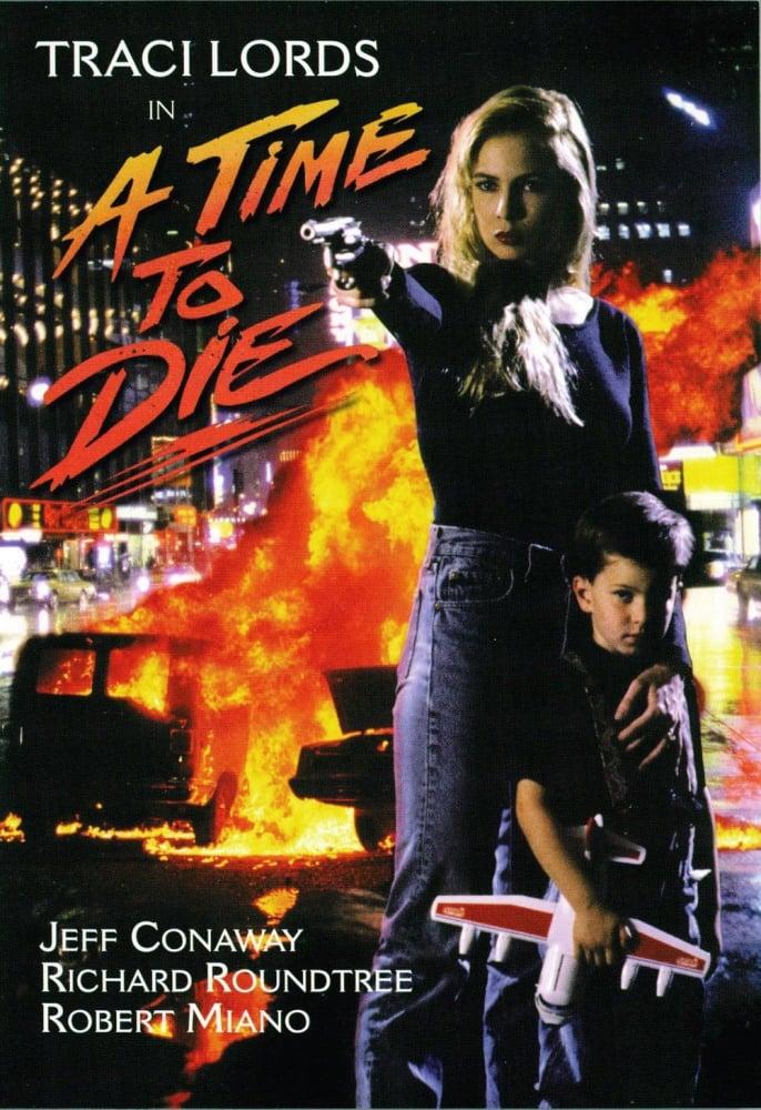 film sale temps pour mourir 1991 en streaming vf complet filmstreaming hd com. Black Bedroom Furniture Sets. Home Design Ideas