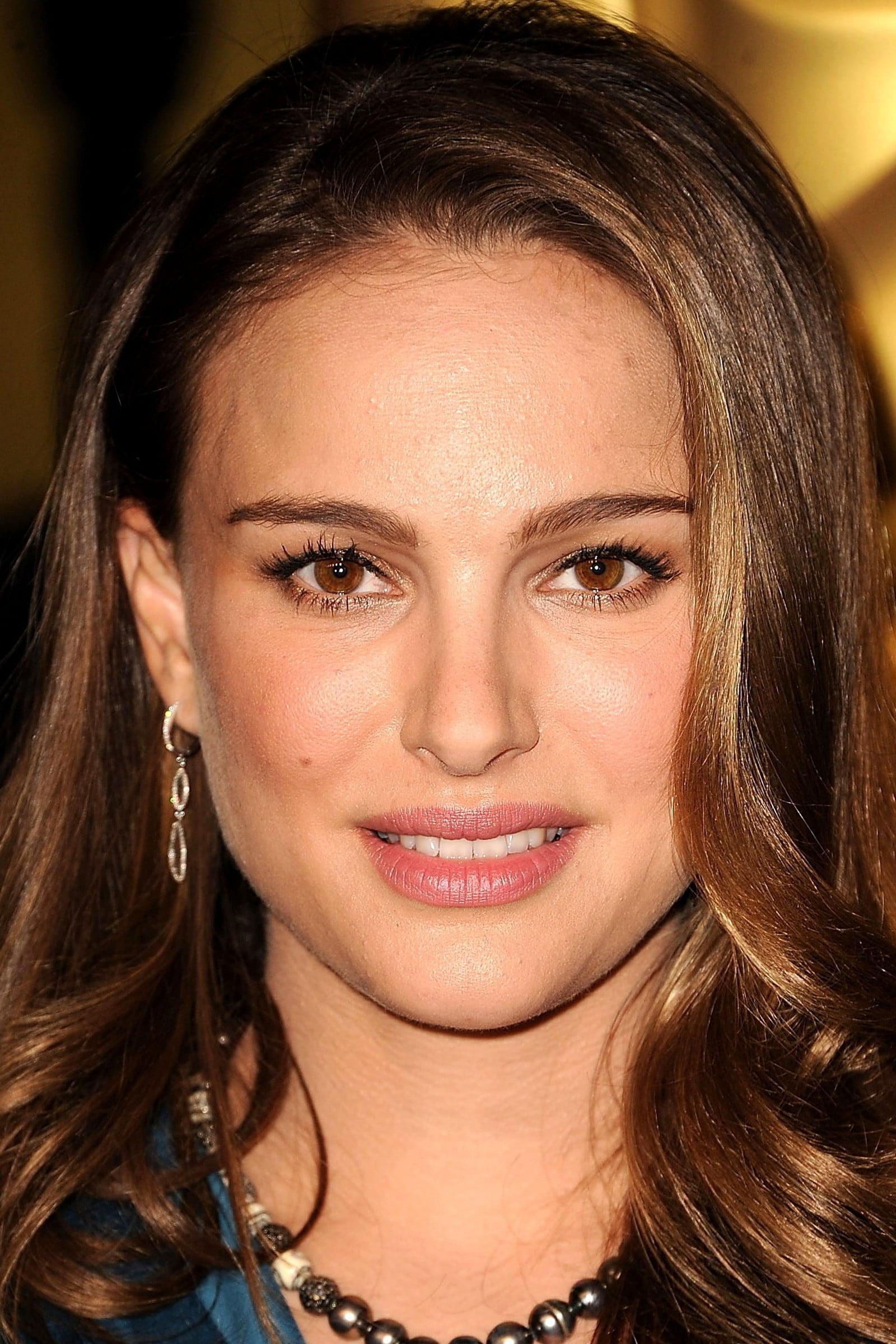 Kostenlose Akt Bilder von Natalie Portman