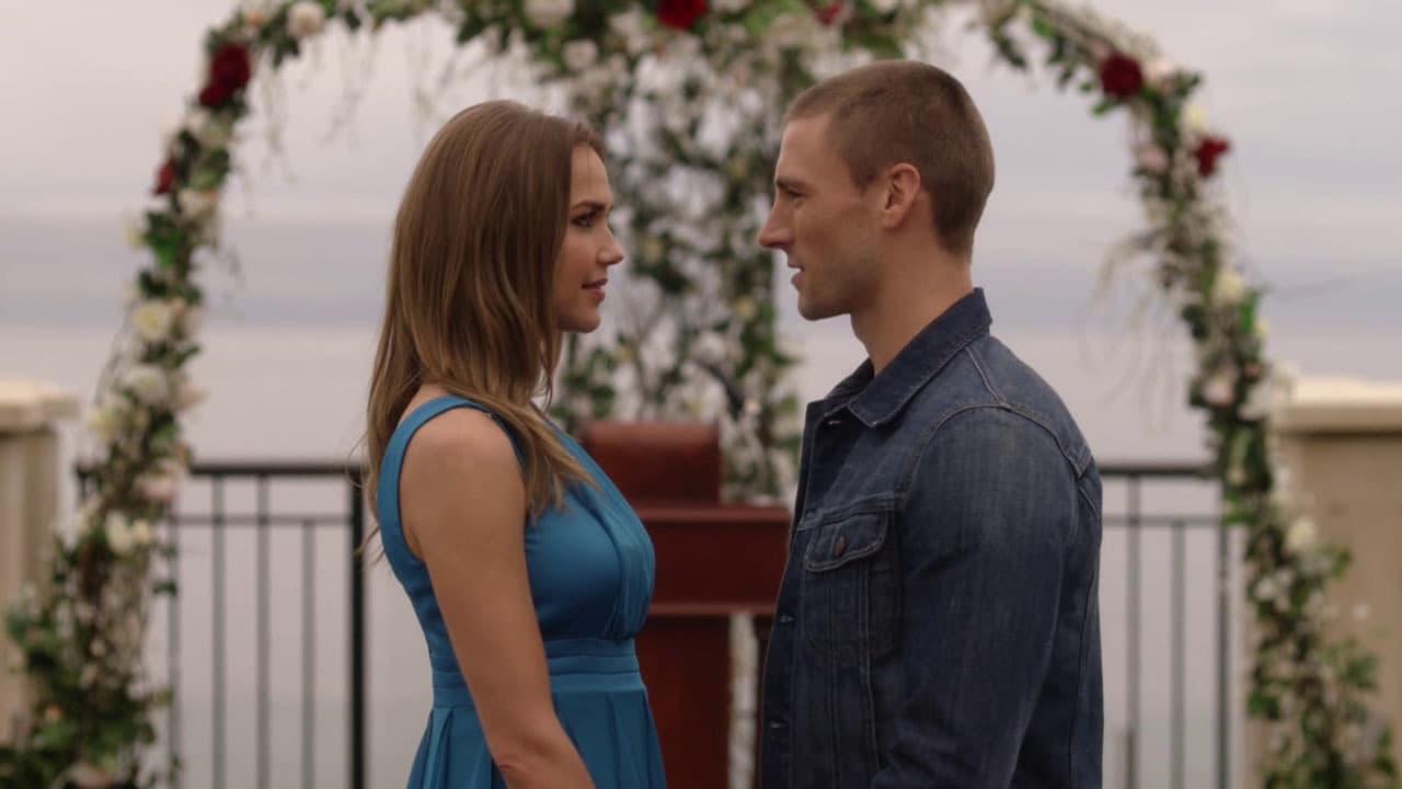 Bridal Wave (2015) • movies.film-cine.com
