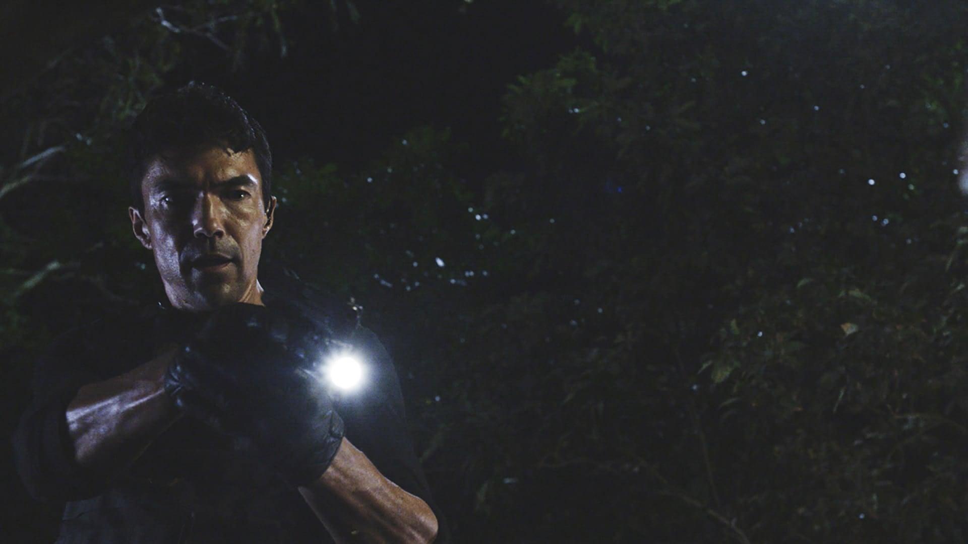 Hawaii Five-0 - Season 10 Episode 18 : Nalowale I Ke 'Ehu O He Kai (Lost in the sea sprays)