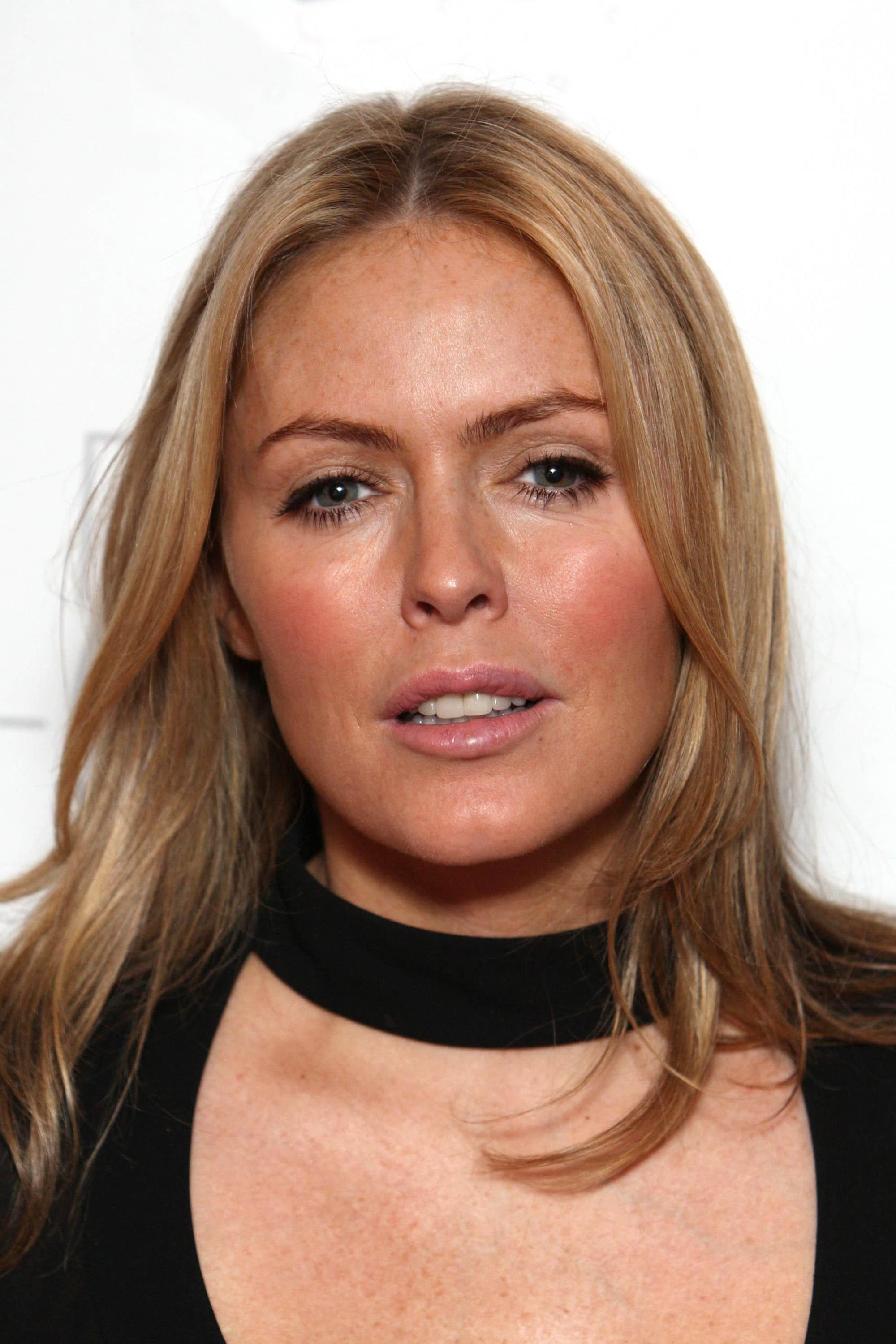 Forum on this topic: Leigh Snowden, patsy-kensit-born-1968/