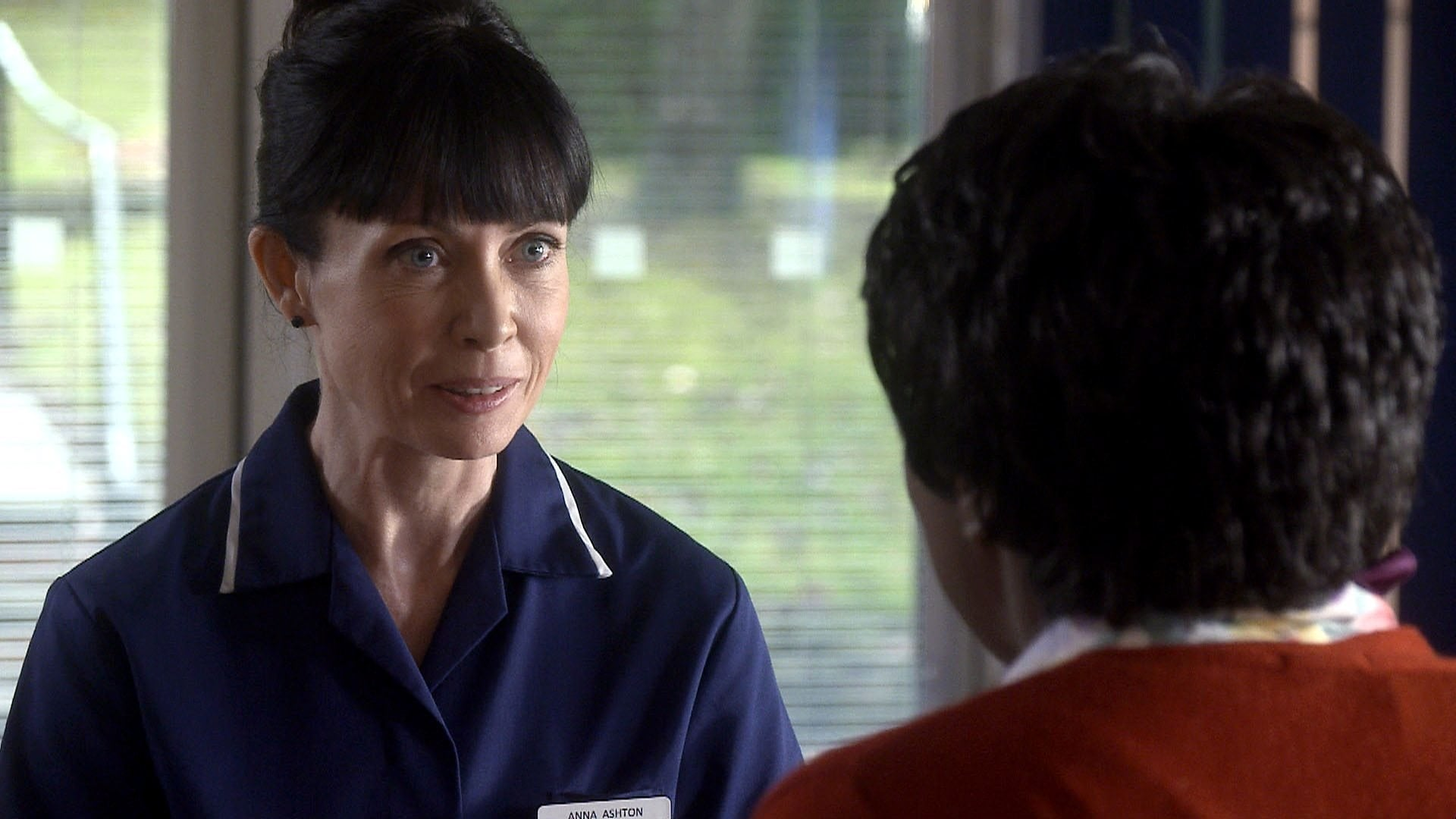 Doctors Season 16 :Episode 184  Happy Ever After
