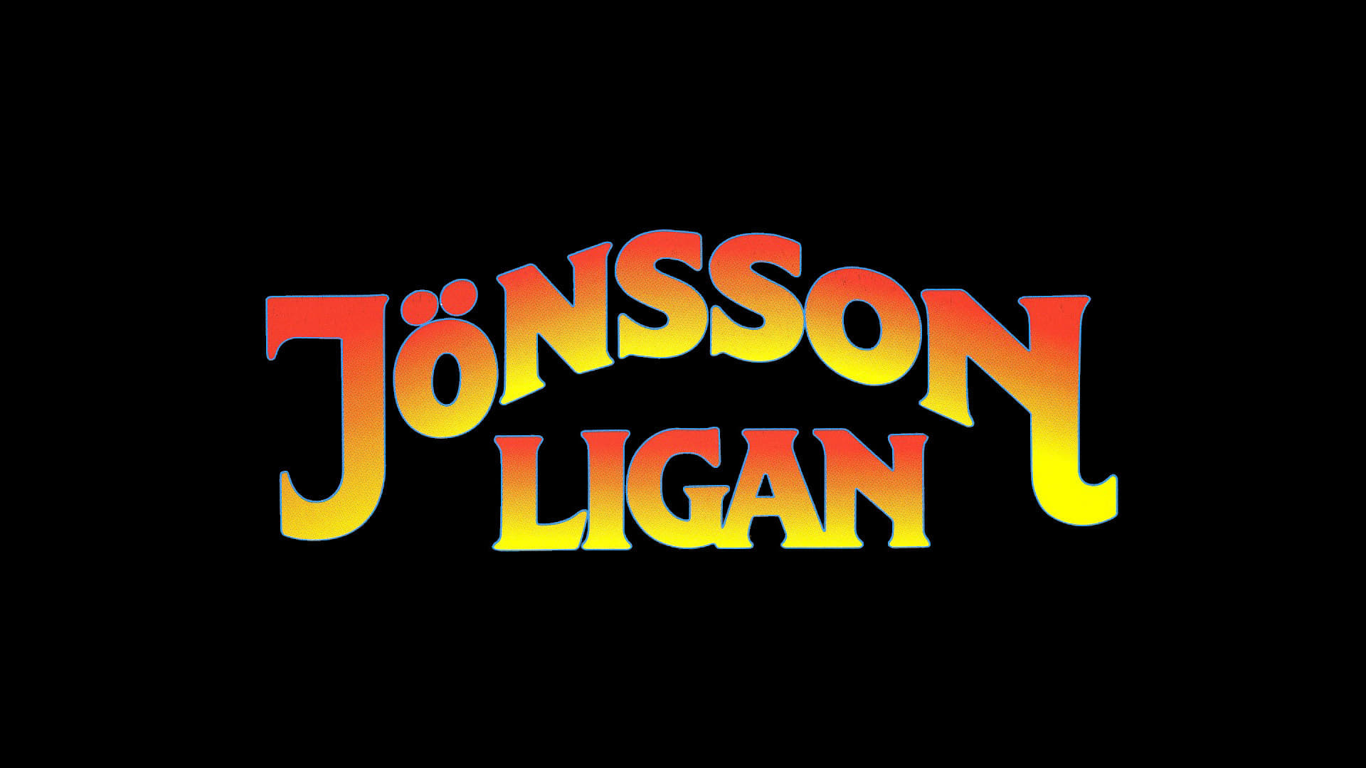 jönssonligan download