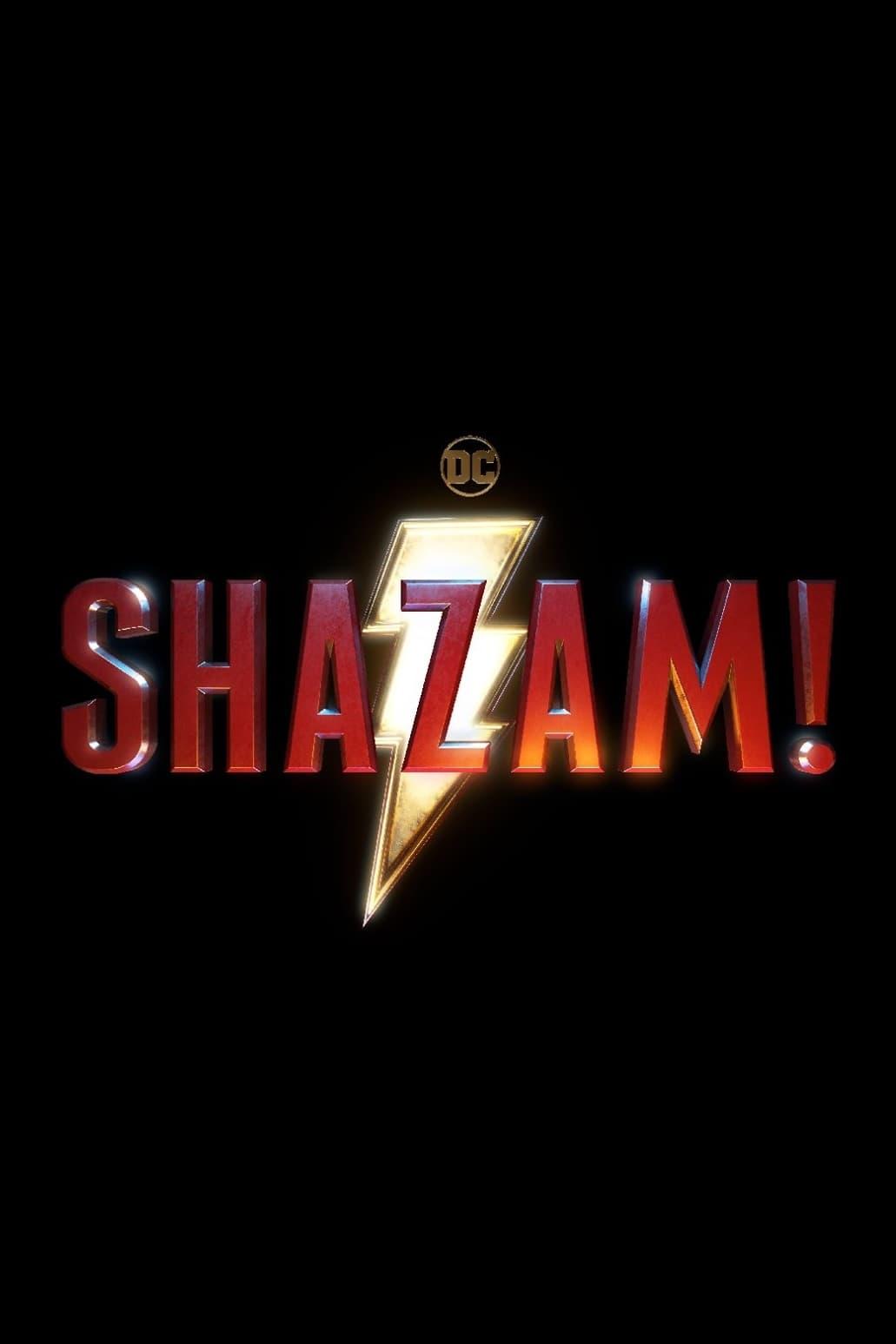 shazam   2019   u2022 movies film