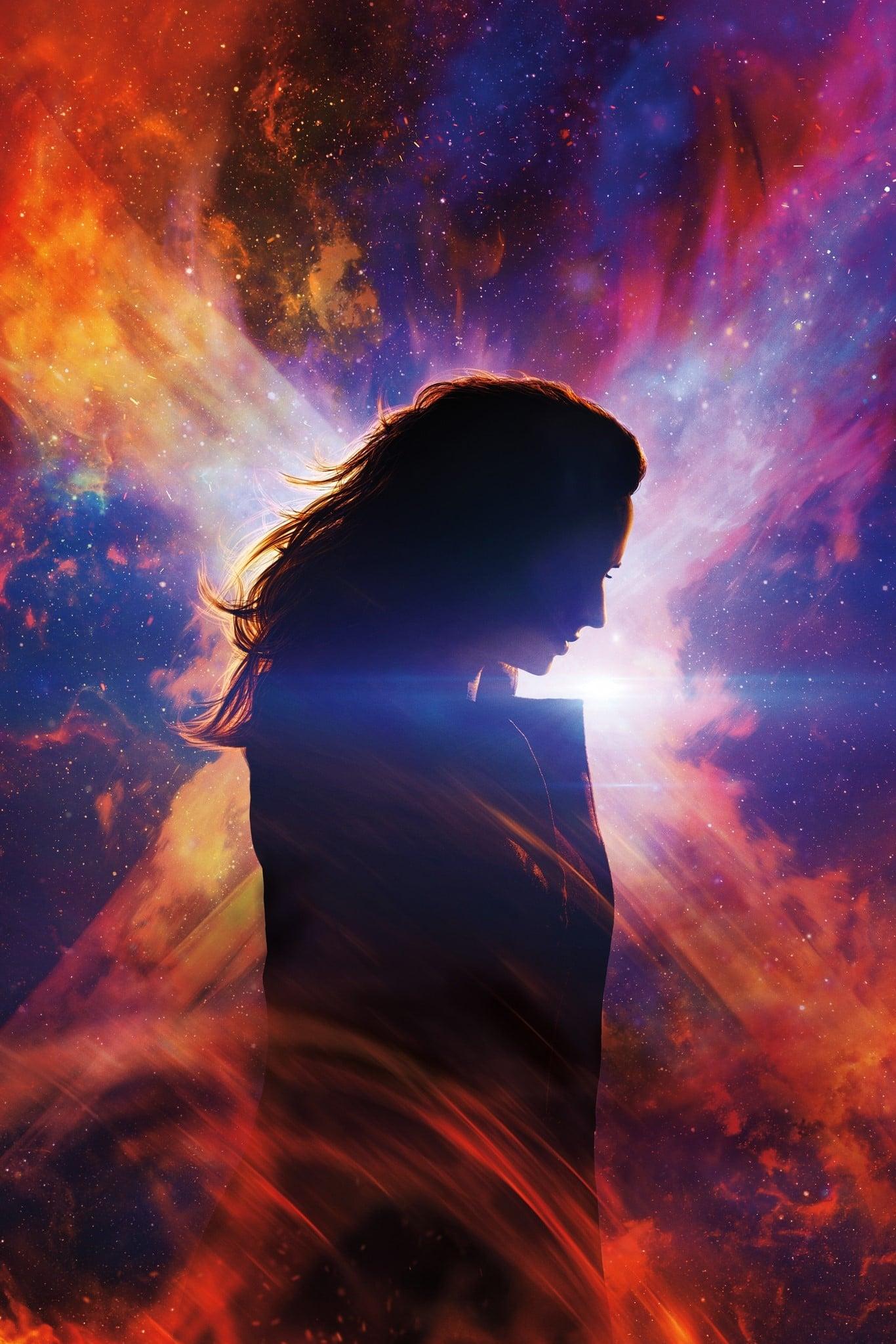 dark phoenix  2019   u2022 movies film