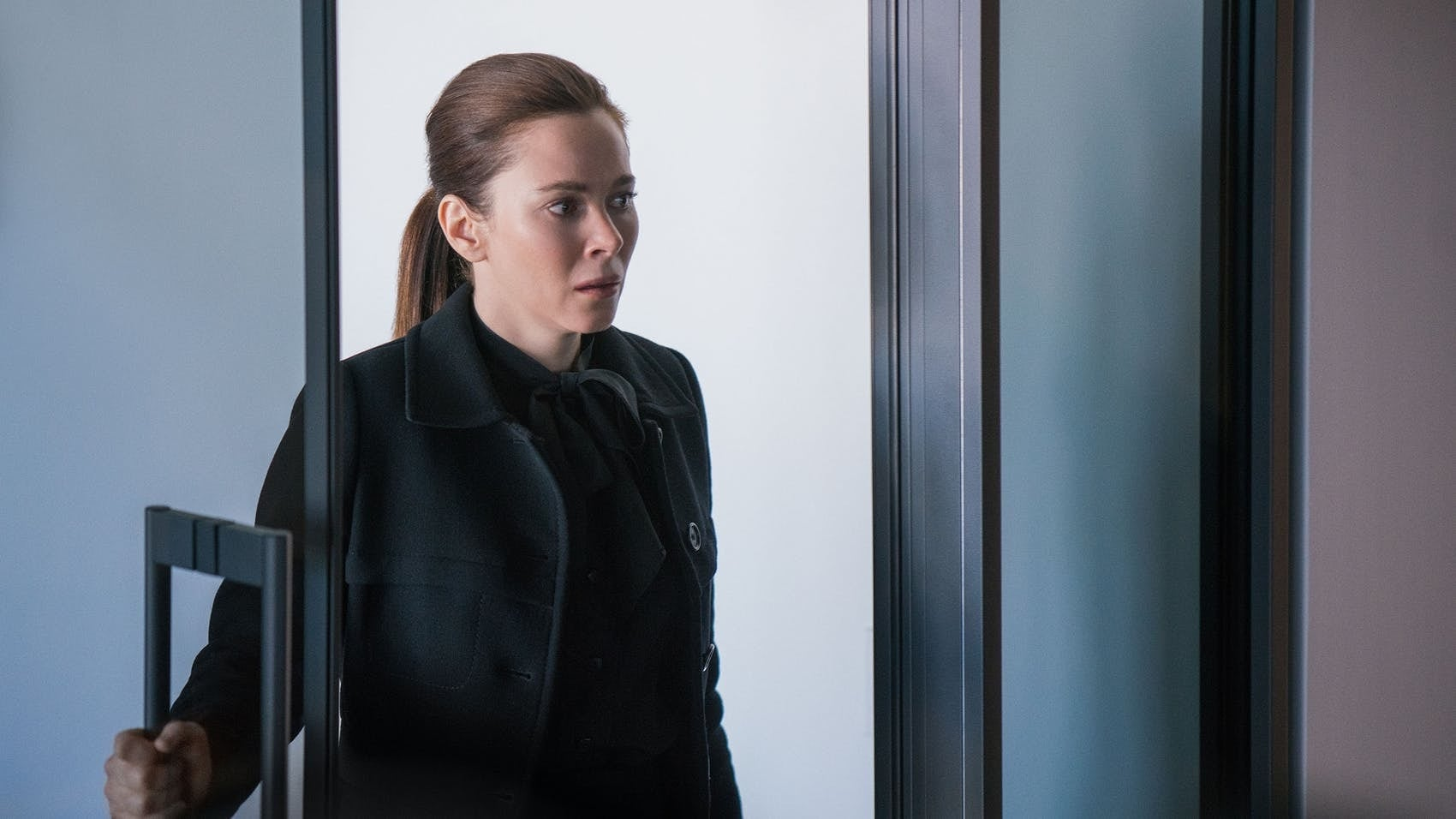 The Girlfriend Experience • S02E13