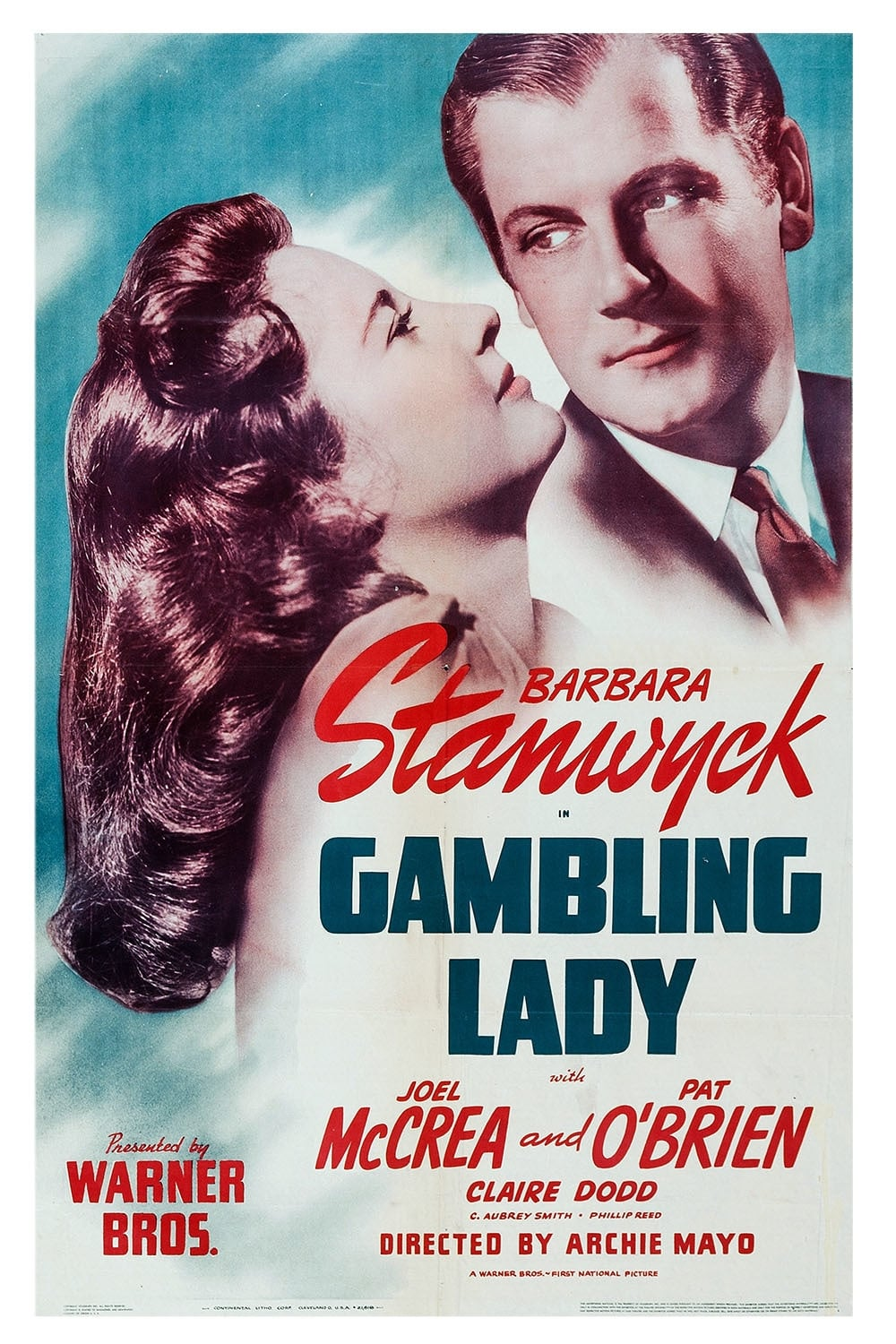 Gambling lady film minors accompanied by parents in casino bar las vegas