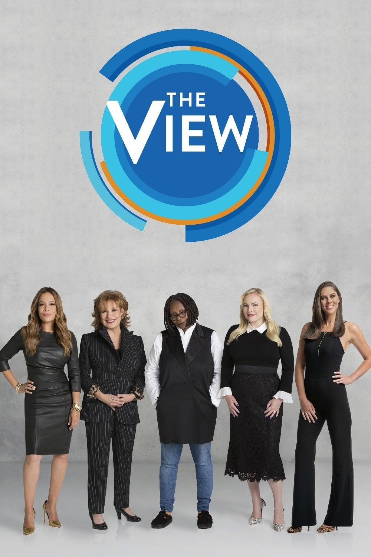 The View Season 22