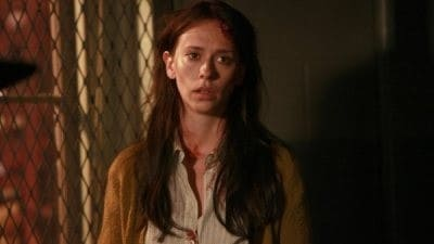 Law & Order: Special Victims Unit Season 12 :Episode 3  Behave