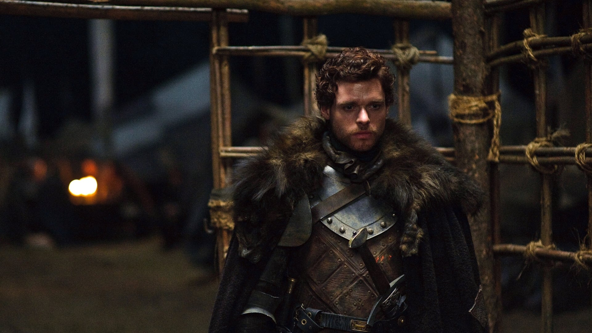 Game of Thrones – Saison 2 Streaming HD