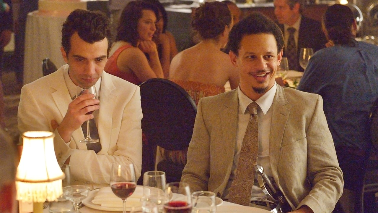 man seeking woman free online Fxx has opted not to order a fourth season of comedy series man seeking woman fx has supported man seeking woman — the first new original comedy series to launch on fxx — throughout its run, with all three seasons airing behind another internet human • on apr 4, 2017 4:35 pm.