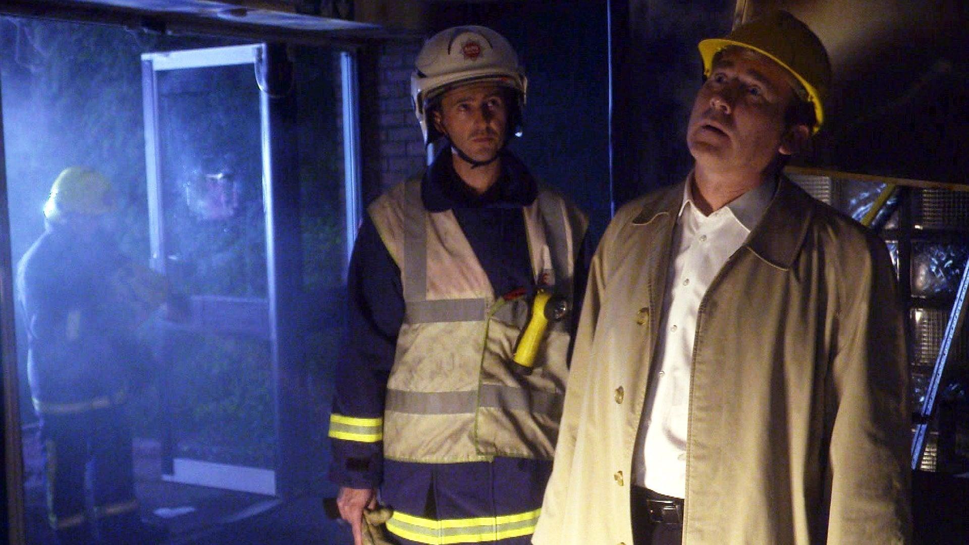 Doctors Season 16 :Episode 193  When the Heart Breaks
