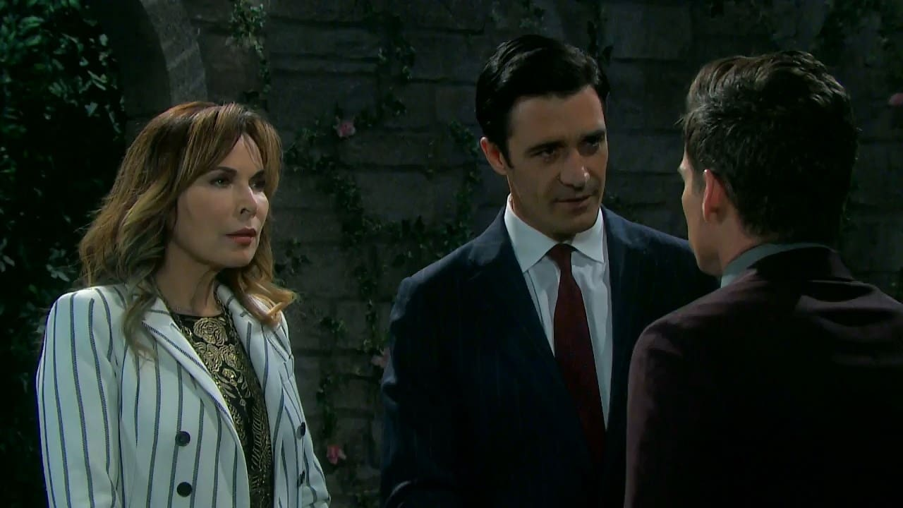 Days of our Lives • S53E178