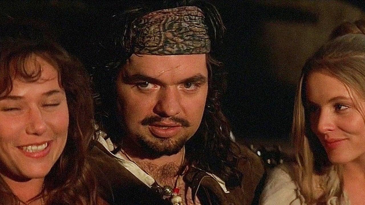 watch the three musketeers 1993 online free movie2k