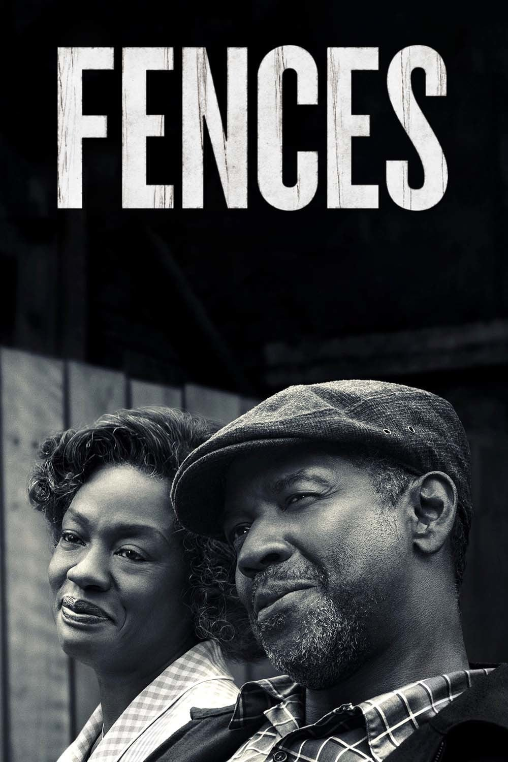 racism and poverty in the play fences by august wilson I n the mecca café, one of seattle's most magnificently grungy diners, august wilson is trying to communicate the rush of adrenaline that surges through mind and body when a new work is completed just hours earlier, in his basement study across town, he had finished the final draft of his latest play, gem of the ocean, set in pittsburgh in 1904.