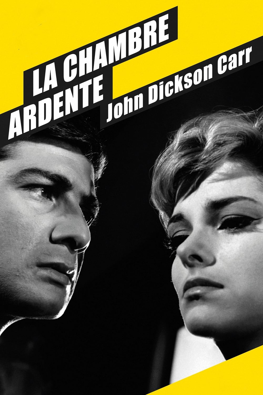Film la chambre ardente 1962 en streaming vf complet filmstreaming hd com - Chambre 1408 film complet vf ...