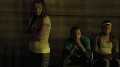 Criminal Minds Season 8 :Episode 8  The Wheels on the Bus