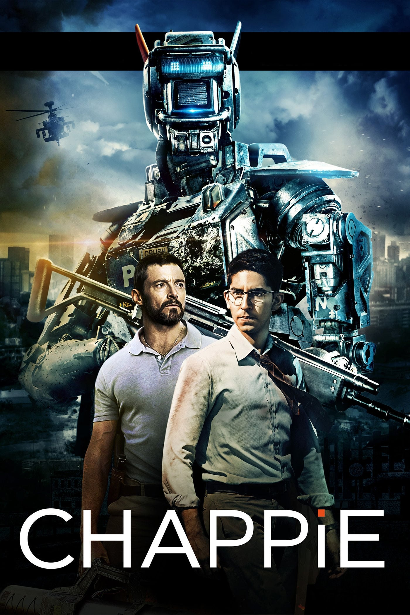 Africa United Full Movie Free Download