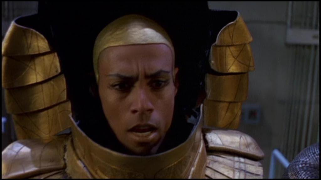 Stargate sg 1 1997 saison 1 pisode 1 filmstreaming hd com - Stargate la porte des etoiles streaming ...
