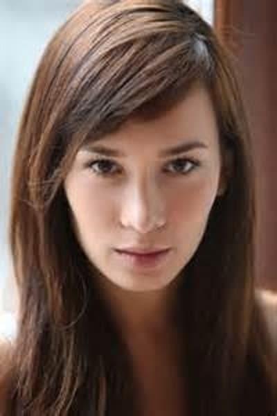 Celina Jade movie online