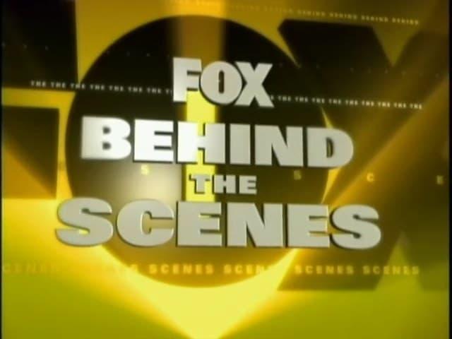 The X-Files Season 0 :Episode 17  Fox Behind The Scenes: The X-Files Season 6