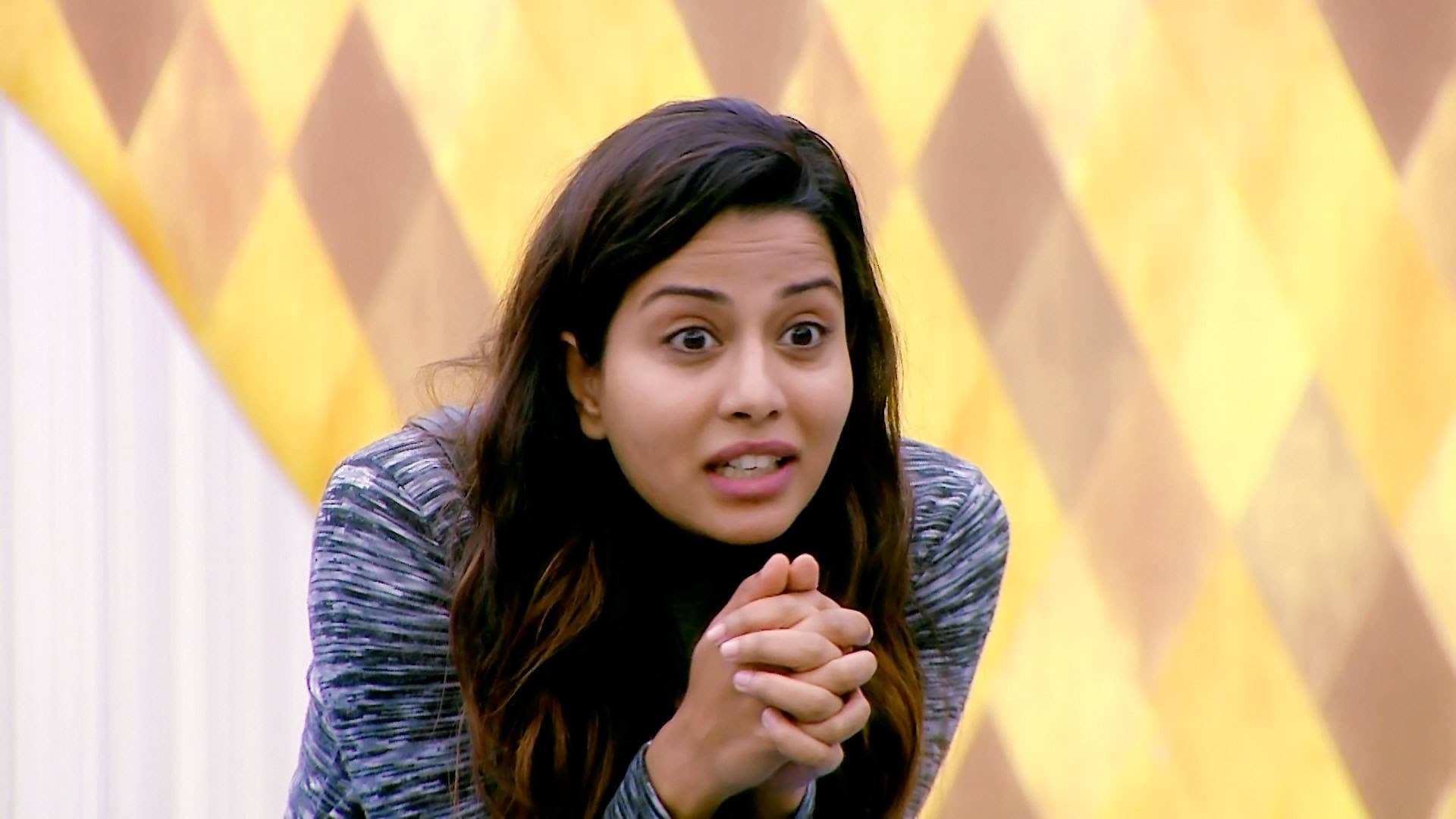 Bigg Boss Season 1 :Episode 44  Day 43: A Surprising Decision!