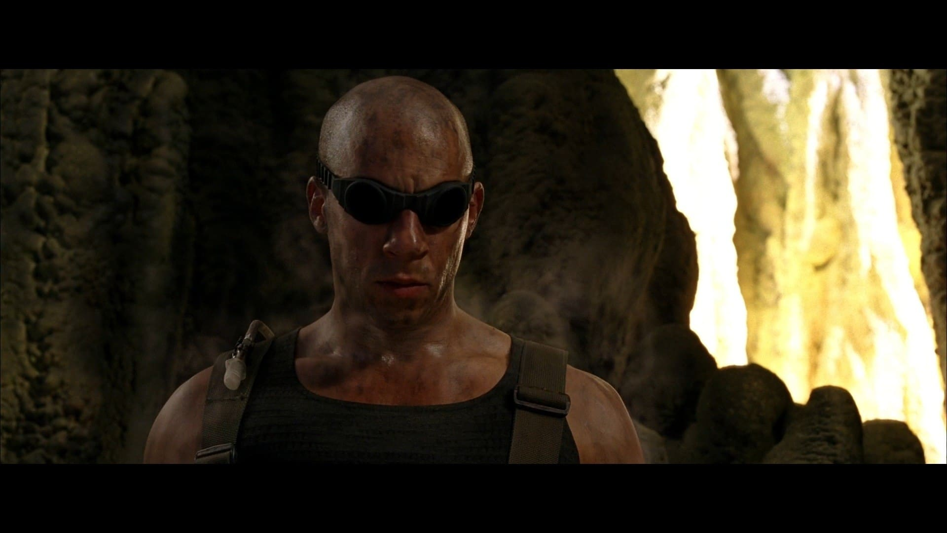 Richard Davalos Gallery The Chronicles Of Riddick Online Streaming in HD IIIIB