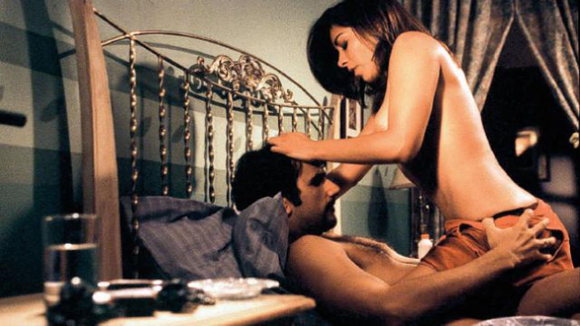 Согласен автором, эротика фильмы в hd онлайн