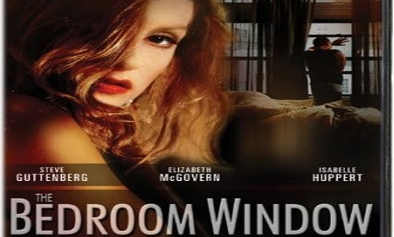 the bedroom window watch full movies online download moon to moon film set paddington bear