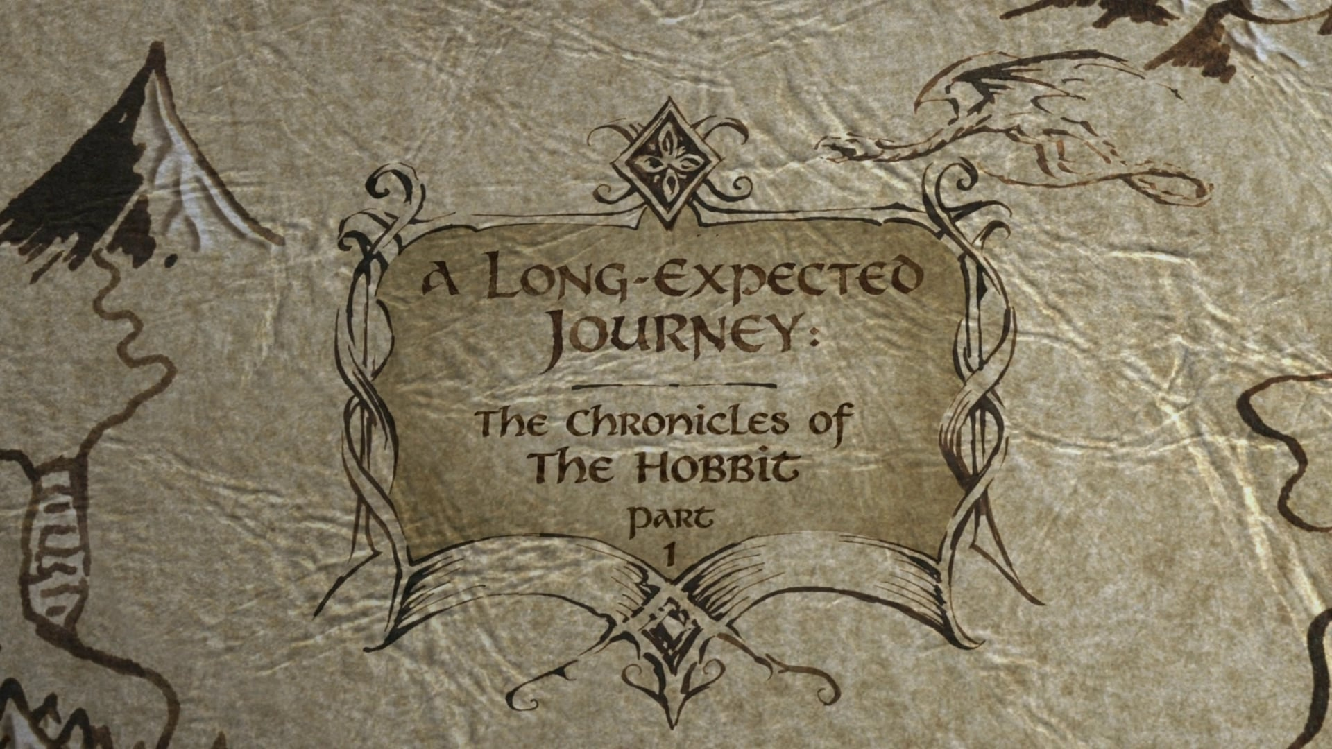 adventures in middle-earth wilderland adventures pdf torrent