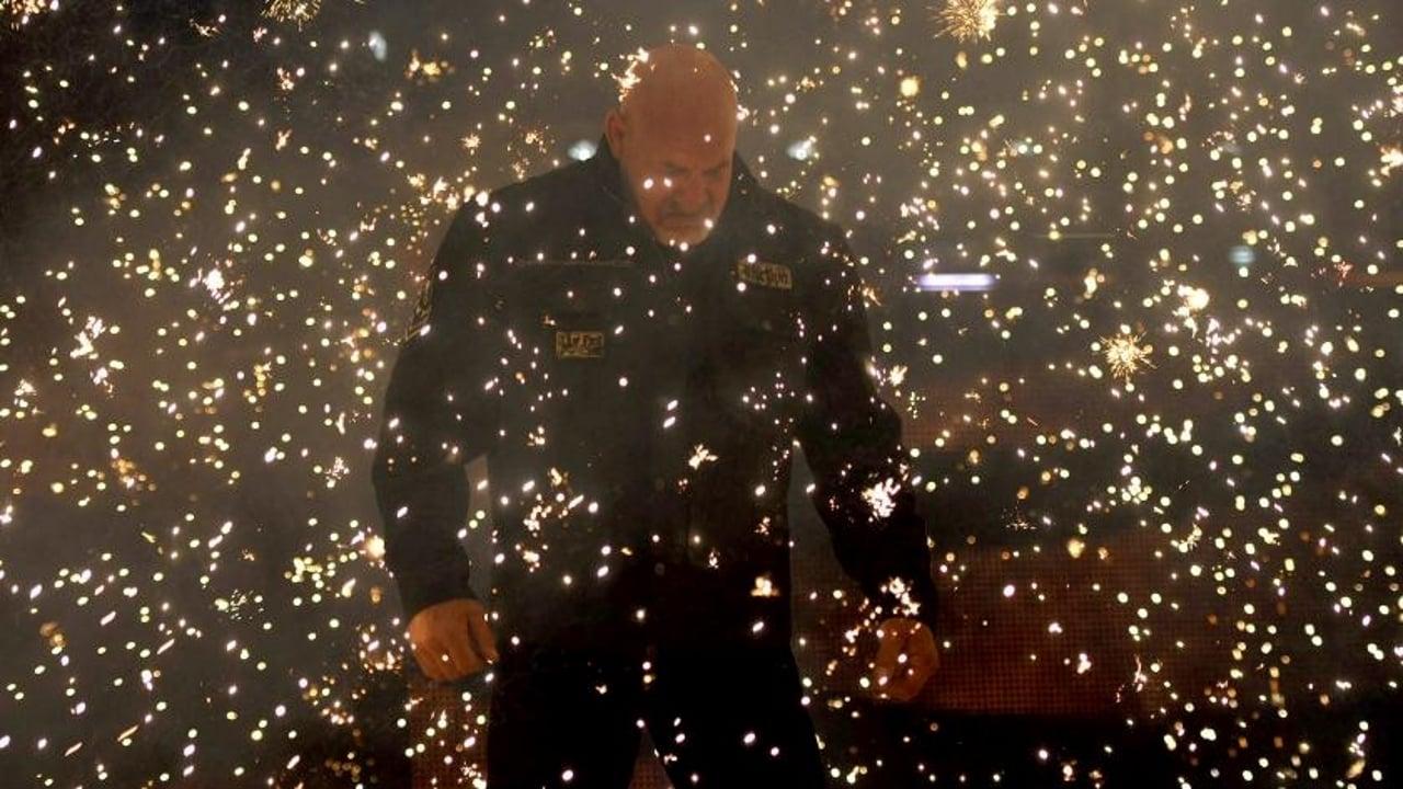 WWE Raw Season 24 :Episode 42  October 17, 2016 (Denver, CO)