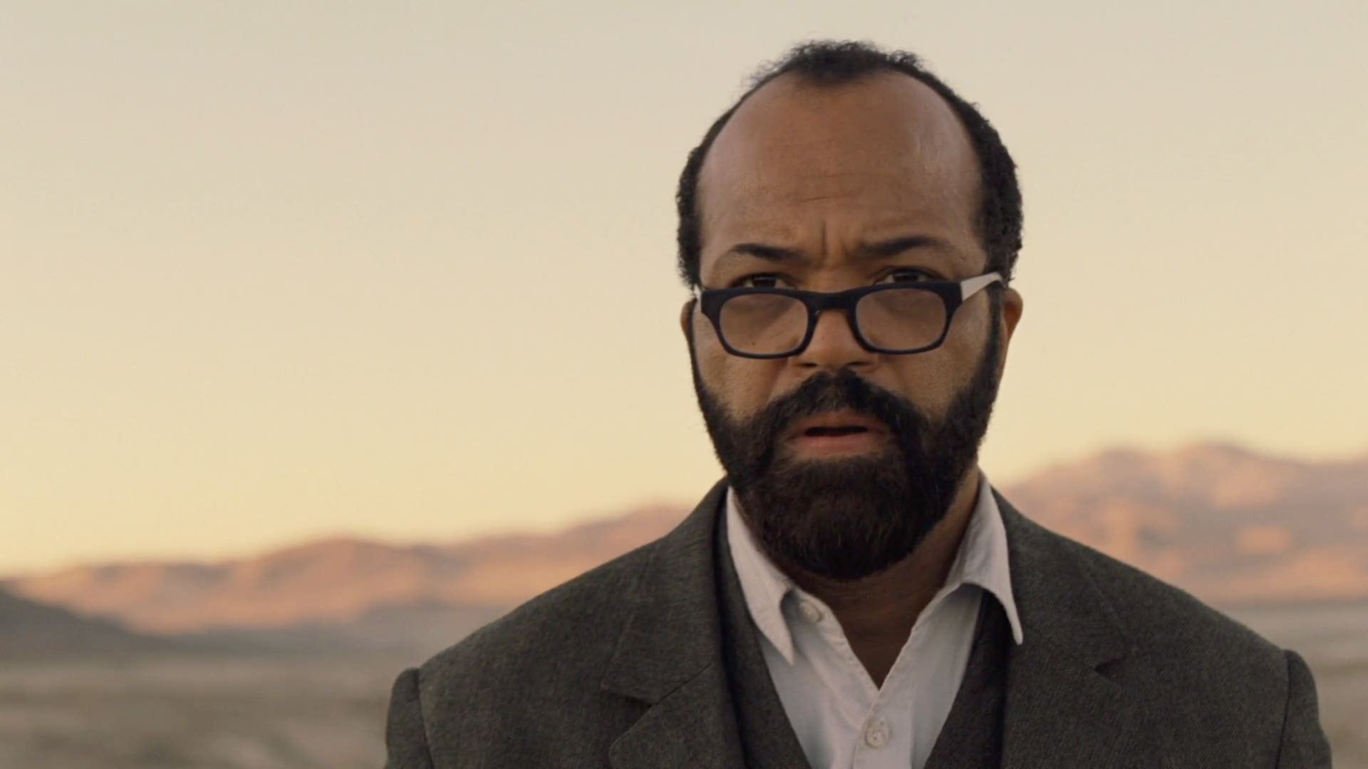 Westworld - Season 2 Episode 10 : The Passenger