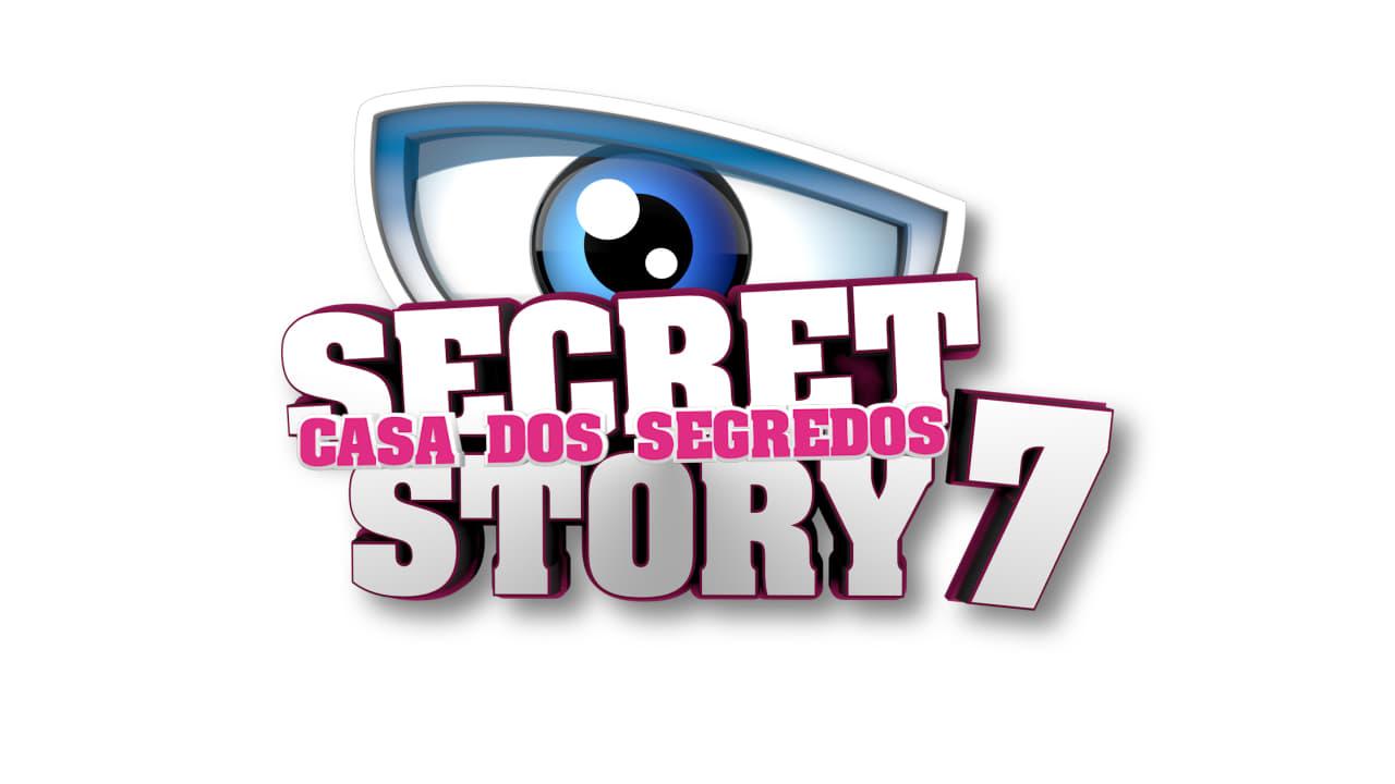 Secret Story - Casa dos Segredos - Season 4
