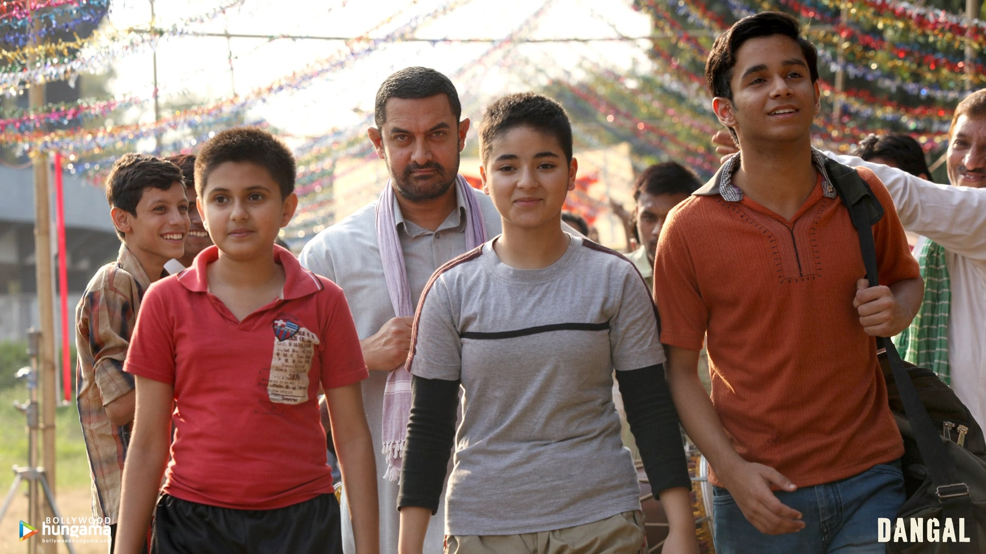 Dangal 2016 Full Movie Download Watch Online Free In Hd