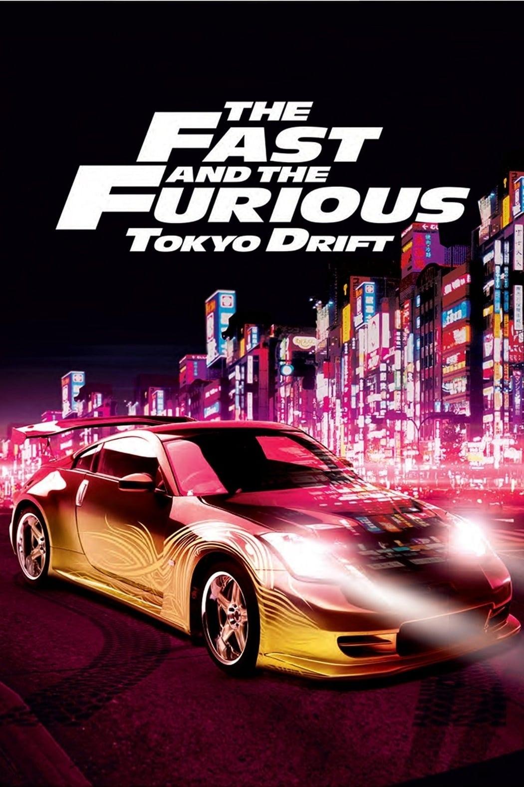 the fast and the furious tokyo drift 2006 gratis films kijken met ondertiteling. Black Bedroom Furniture Sets. Home Design Ideas