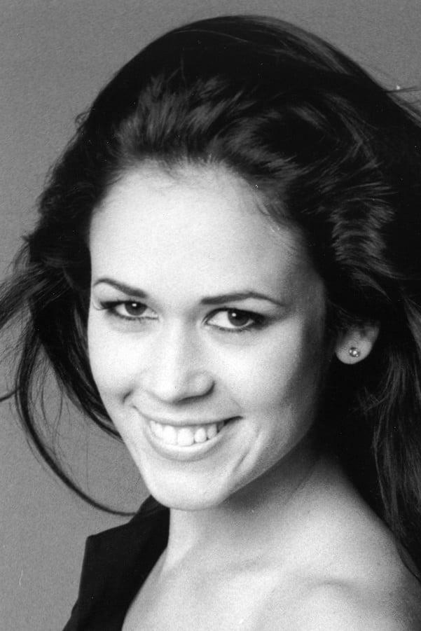Victoria Sanchez nude 920