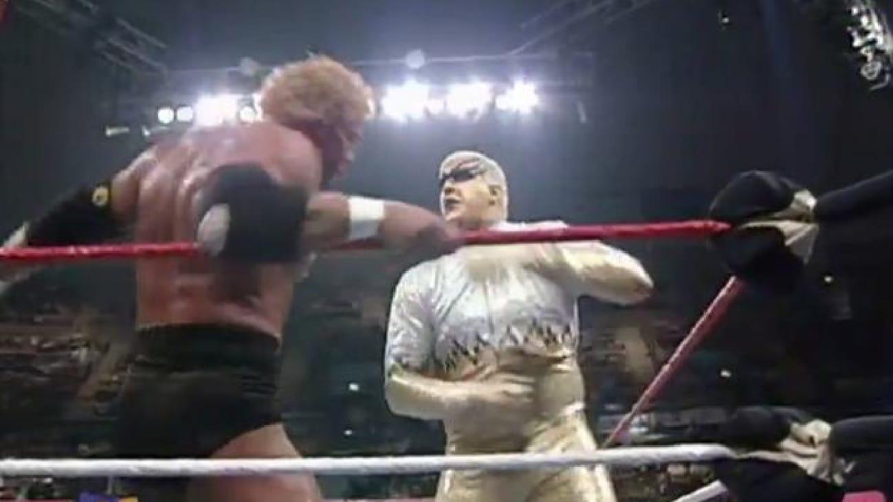 WWE Raw Season 4 :Episode 39  RAW 179