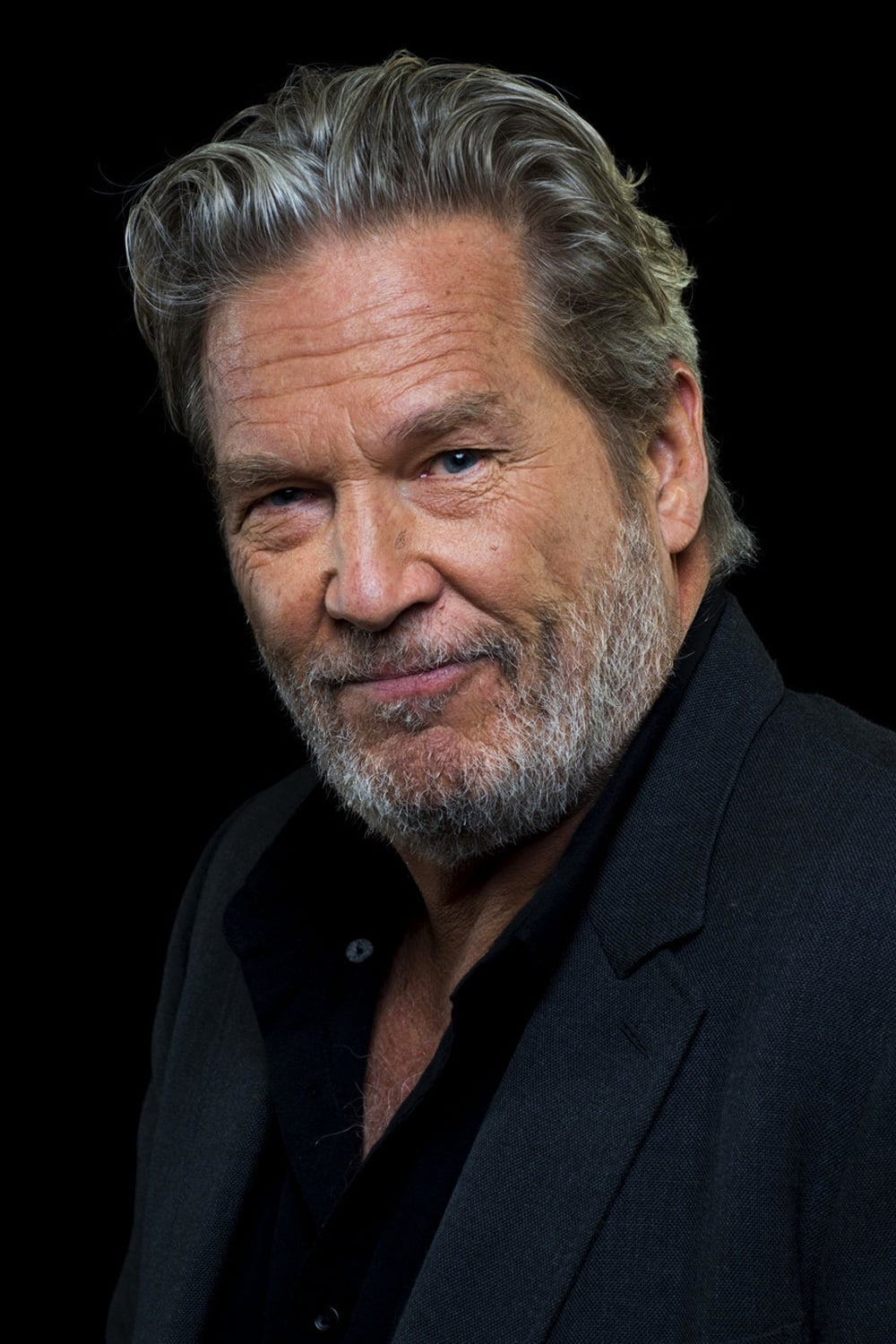Jeff Bridges: filmogra...