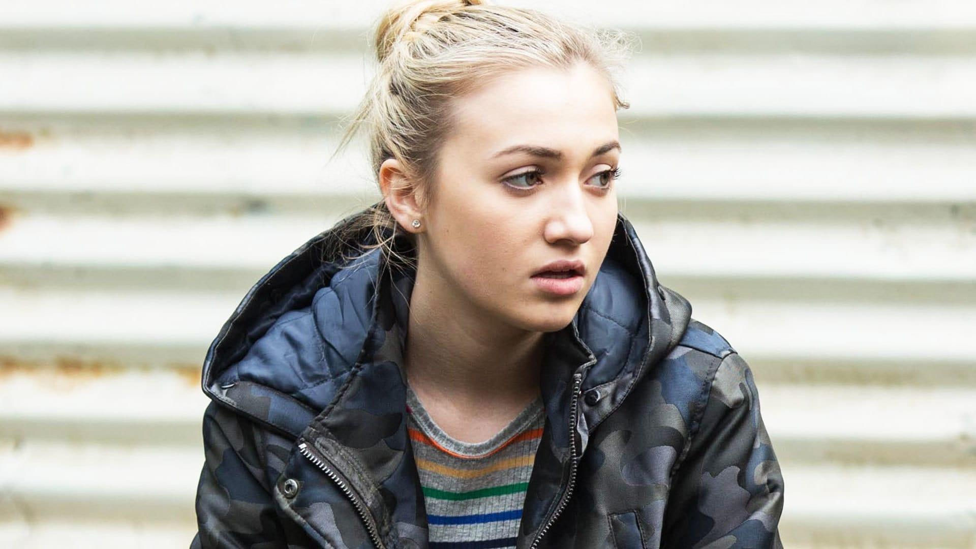 EastEnders Season 33 :Episode 63  21/04/2017