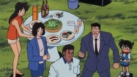 Detective Conan • S01E64
